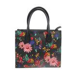 2018 New Designer Handbag Fashion Totebag Hot Sale Embroider Woman Bag Chinese Style Handbag