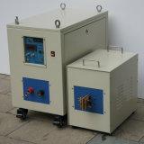 Customized Induction Heating Annealing Machine/Steel Bar/Pipe/Tube Heating Machine