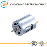 12V Electric Motor RS-365shvc2-14176b DC Motor for Roomba