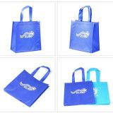 Wholesale Custom Print Logo Cheap Plain Fashion Shopping Zipper Canvas Tote Bag Reusable Women Grocery Shopping Foldable Cotton Eco-Friendly Packing Bag