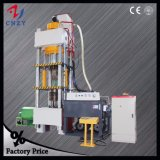 1000ton 23kg/25kg/Mineral Salt Brick/Nutrition Salt Block Hydraulic Press for Animal Feed Process