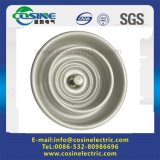 ANSI 52-8 porcelain Insulator with Excellent Quality/Suspension Insulator