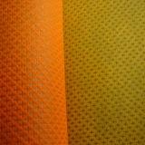 Cambrella/Cross Design PP Nonwoven Fabric (sunshine)