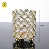 New Disign Cheap Wedding Table Decoration/Home Decoration