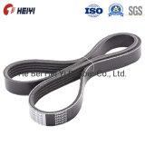 FAW Alternator Belt 8pk795 for Weichai Power Engine 336HP Pk-Belt