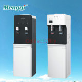 Wholesale New Product Hot Cold Water Dispenser