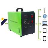 DC Output 5V USB mobile-Phone Charger 30W Solar Power Station