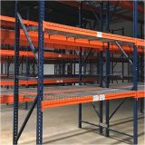Cheap Warehouse Shelving Display Rack Steel Wire Pallet Racks