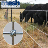 Cheap Wholesale Field Fence Farm Fence From China Top Supplier