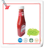 Tomato Ketchup with Good Price