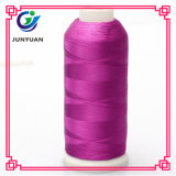 Cheap Polyester Embroidery Thread China Embroidery Thread