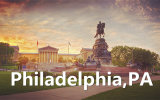China Freight Forwarder From Qingdao to Philadelphia