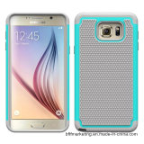 2in1 Heavy Duty Cell Phone Case for Samsung S7/S7 Edge/Note 5/S6 etc