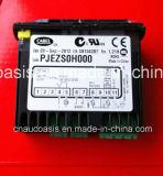 Pjezsoh000 Carel Electronic Temperature Controls (Italy brand)