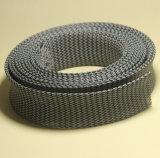 Pet Flame Retardant Braided Expandable Sleeving