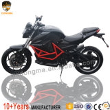 Wholesale Lithium Battery Cheap Long Range Electric Scooter Motorcycle
