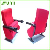 Chinese Theater/Cinema Chairs for Moive Seating Jy-619