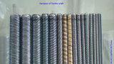 Concrete Vibrator Shaft/Flexible Drive Shaft (JYG8.10.11.12.13)