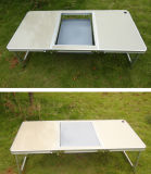Wholesale Barbecue Combination Fold Tables and Chairs
