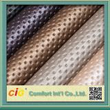 Leather Fabric for Furniture
