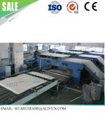 Kick-Start Line of Manufacturing Quilts Single Needle Quilting Machine Non-Woven Canvas Stitching Production Line, Non-Woven Stitching Production Line