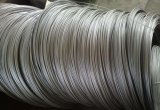 Stainless Steel Wire Rope Wholesale Price
