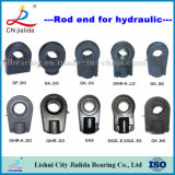 High Quality Rod End for Hydraulic Components (GK...DO series 10-80mm)