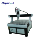 1212 Factory Supply Advertising CNC Carving Rouer with Ce