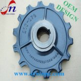 Cheap Excellent Hand Wheels, Chain Wheels for Sale