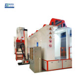 Automatic Powder Coating Equipment/Line/Machine Manufacturer