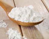 Food Sweetener Sucralose Powder Philippines /Malaysia/Canada