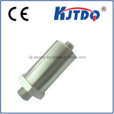 Customized DC 10-36V M32 High Pressure Proximity Sensor with PNP