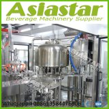 Spring Water Packing Equipment Mineral Water Packing Machine