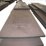 20cr Alloy Structure Steel Plate