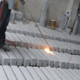 Thick Flamed Tiles for Outdoor Kerbstone/Curbstone Made of Granite