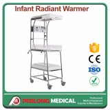 Cuna Radiante Termica Hospital Baby Infant Radiant Warmer
