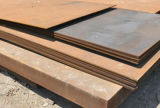 Cheap Abrasion Resistant Abrex 400 Building Material Steel