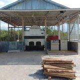Good Price Palm Fiber Biomass Steam Boiler