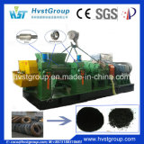 Tire Grinding Machine /Rubber Cutting Machine/Used Tyre Recycling Machine