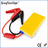 5200mAh Mini Jump Starter Power Bank (XH-PB-114)