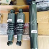 Sinotruk Wg1642430287 Shock Absorber for HOWO Truck Spare Parts