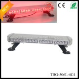 CE Approval Bracket and Magnet Mount LED Mini Lightbar (TBG-506L-4C4)
