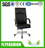 Modern Office Chair High Back Chair for Wholesale (OC-37A)