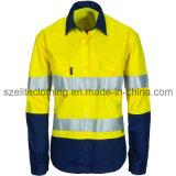 Australia Safety En 471 Wear (ELTHVJ-217)