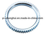 Gear and Gear Ring for Reduccer/ Reduction Gear/Speed Reduction