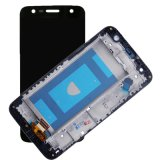 Wholesale Price Smartphone Replacement Part for LG X Power 2 LCD Modules Touch Screen Digitizer AAA+