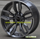 "18"" 19"" Car Wheel Rims Alloy Wheel Replica for BMW"