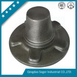 ISO 9001 Quality Die Forging Part