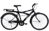 Wholesale 26 Inch Steel Mountain Bike\MTB