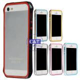 Best Price Metal Bumper Aluminum Case for iPhone 5s